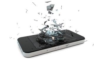 сервиз iphone софия