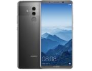 смяна на дисплей на Huawei цена