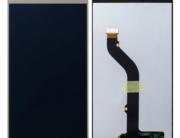 Смяна на дисплей - Huawei
